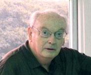 Hugh Lacey
