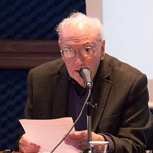 Hugh Lacey - Direito à Ciência