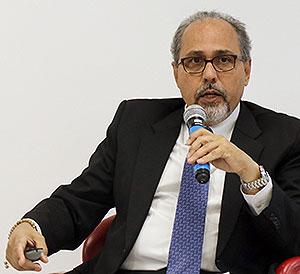 Humberto Falcão Martins - 20/9/18