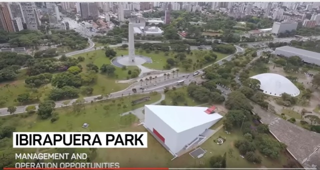 Ibirapuera1