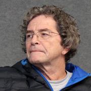 Ildeu de Castro Moreira - Perfil
