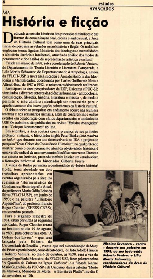 INFO-IEA - 36 - PAG. 6 - A