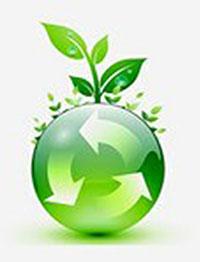 Inova Sustentabilidade