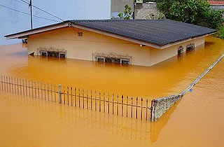 inundacaosc.jpg