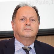 Irani Carlos Varella