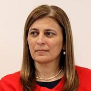 Isabel Valente - Perfil