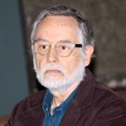 Ismail Xavier - Perfil