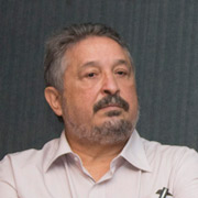Ivan Carlos Maglio