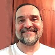 Ivan frança Jr - Perfil