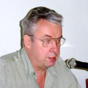 Jaan Valsiner