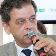 Jaime Henrique Parreira