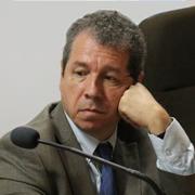 Jaime Sichman - Perfil