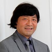 Jair Minoro Abe - Perfil