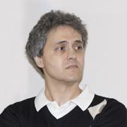 Janes Jorge