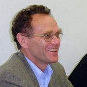 Jean Claude Schmitt