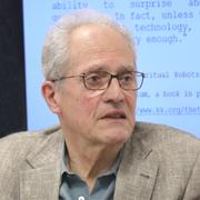 Jean-Pierre Dupuy - Perfil