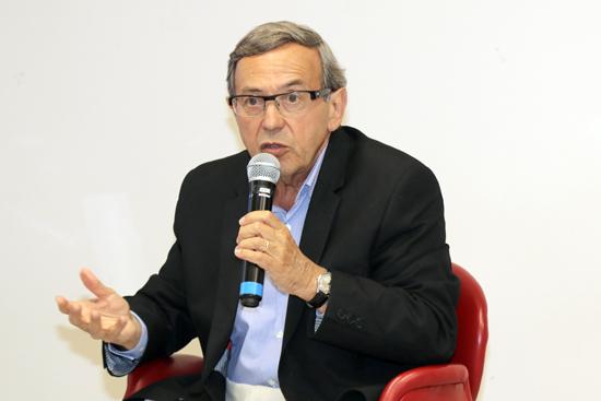 Jean-Yves Mollier