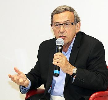 Jean-Yves Mollier - 2017
