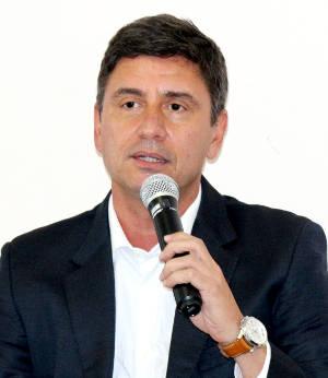 Jefferson Oliveira Gomes