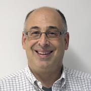 Jeffrey Lesser