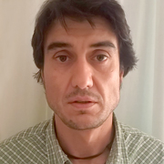 Jesús Manoel González Pérez