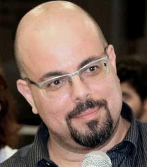 João Alberto Álvares Amorim