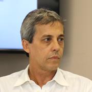 João Bandeira - Perfil
