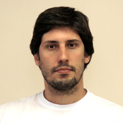 João Henrique Rafael Jr.