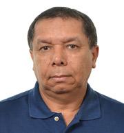 João Inácio da Silva Filho - joao-inacio-da-silva-filho