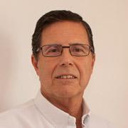 João Palermo Neto