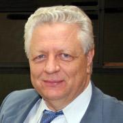 João Steiner