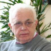 Joao Stenghel Morgante