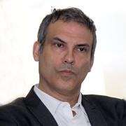 João Whitaker - Perfil
