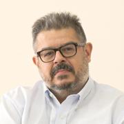 Jorge Ávila - Perfil