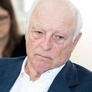 Jorge Gerdau Johannpeter