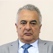 Jorge Kalil - Perfil
