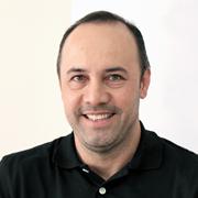 Jorge Paulo Soares - Perfil