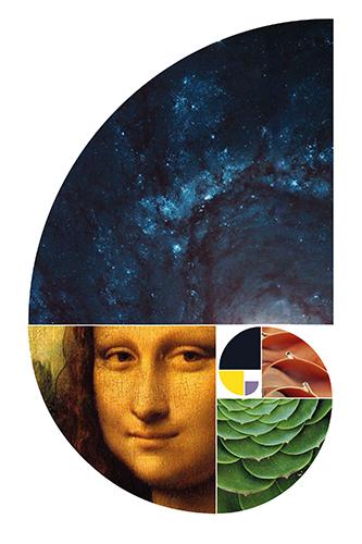 jornada arte e ciência - matéria