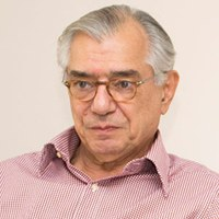 José Álvaro Moisés