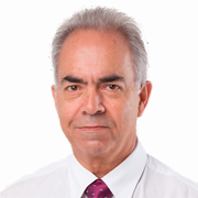 José Antonio Lerosa de Siqueira - Perfil