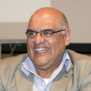 José Antonio Marengo Orsini - Perfil
