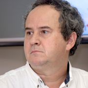 José Antonio Vasconcelos