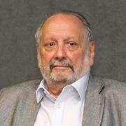 José Augusto Lindgren Alves - Perfil