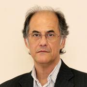 José Benatti