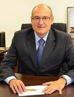 José de Filippi Jr.