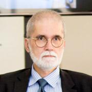 José Domingos Gonzalez Miguez