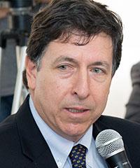 José Eduardo Krieger