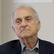 José Fernando Perez