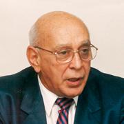 José Israel Vargas