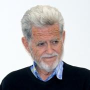José Luis Gómez-Ordóñez - Perfil